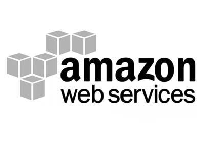 Amazon web services en suisse